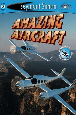 Download Amazing Aircraft