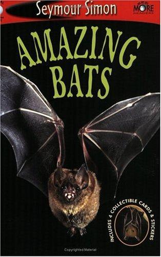 Download Amazing Bats