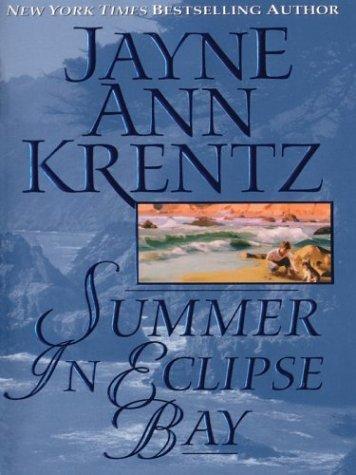 Download Summer in Eclipse Bay