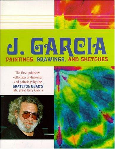 Download J. Garcia