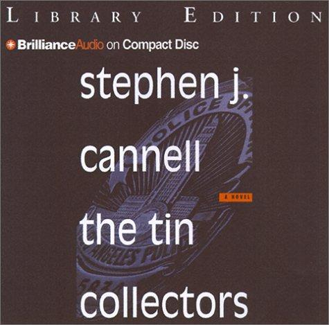Download Tin Collectors, The