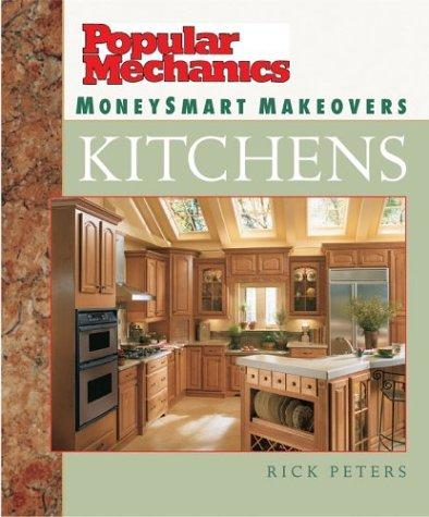 Download Popular Mechanics MoneySmart Makeovers