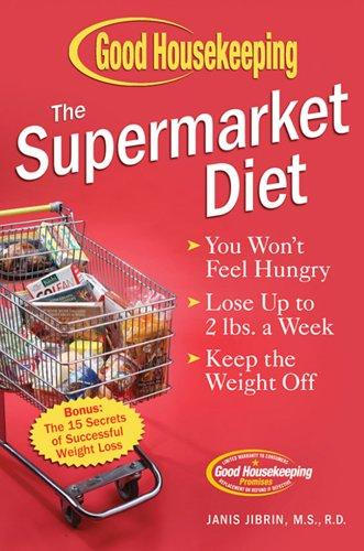 Download The Supermarket Diet