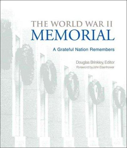 Download The World War II Memorial