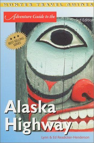 Download Adventure Guide to the Alaska Highway