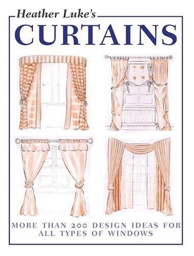 Download Heather Luke's Curtains