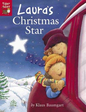 Download Laura's Christmas star