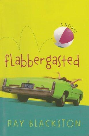Download Flabbergasted