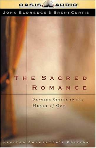 Download The Sacred Romance