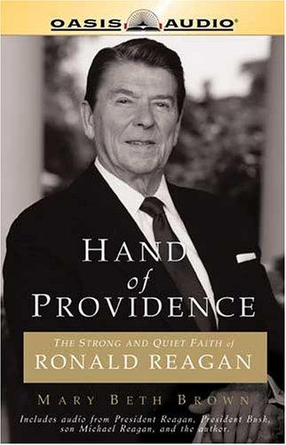 Hand of Providence