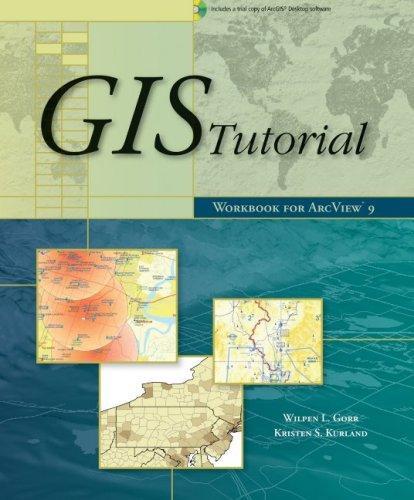 Download GIS tutorial
