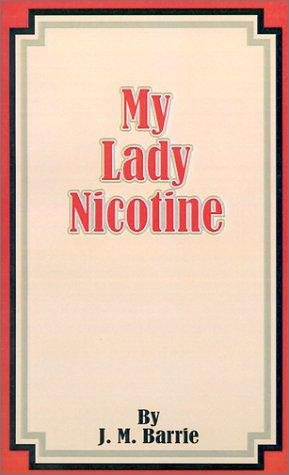 Download My Lady Nicotine