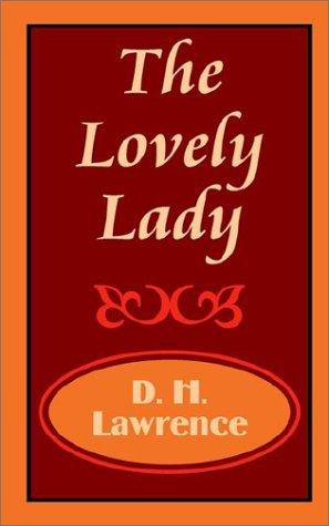 Download The Lovely Lady