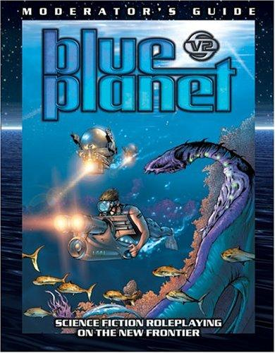 Download Blue Planet V2