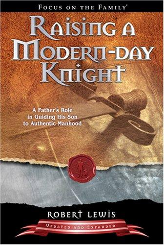 Download Raising a Modern-Day Knight