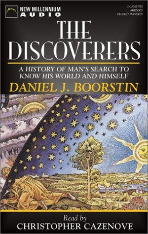 Download The Discoverers
