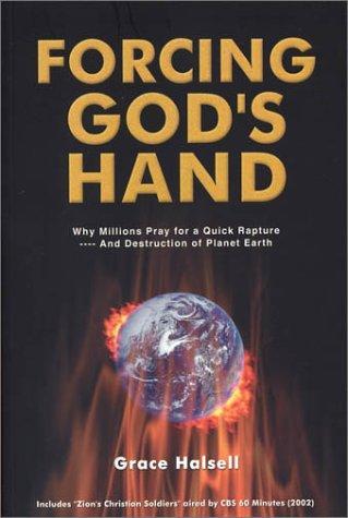 Download Forcing God's Hand