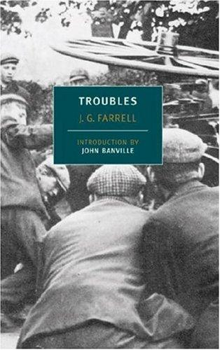 Download Troubles
