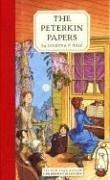 The Peterkin Papers (New York Review Children's Collection)