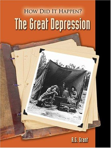 Download The Great Depression