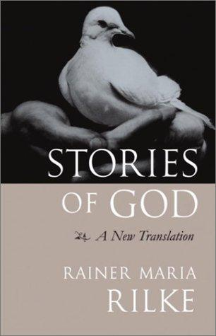 Download Stories of God