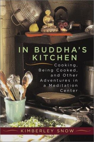 Download In Buddha's Kitchen