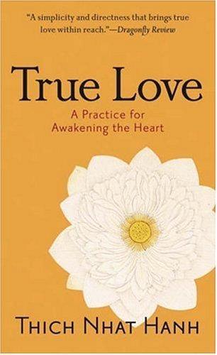 Download True Love