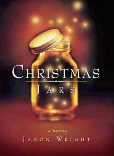 Download Christmas Jars