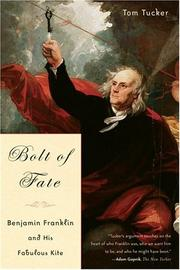 Bolt of Fate: Be...
