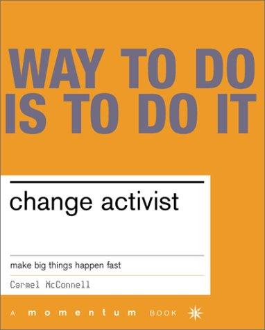 Download Change Activist