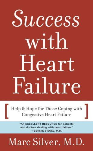 Download Success With Heart Failure