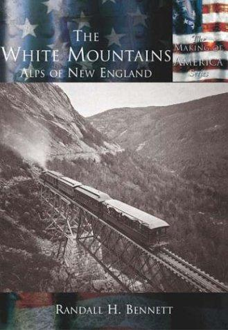 Download The White Mountains