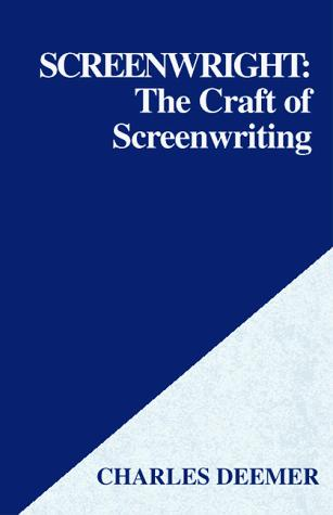 Screenwright