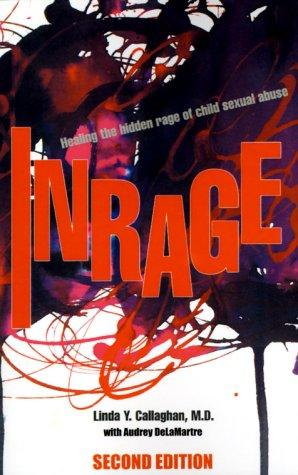 Download Inrage