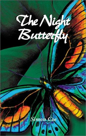 Download The Night Butterfly