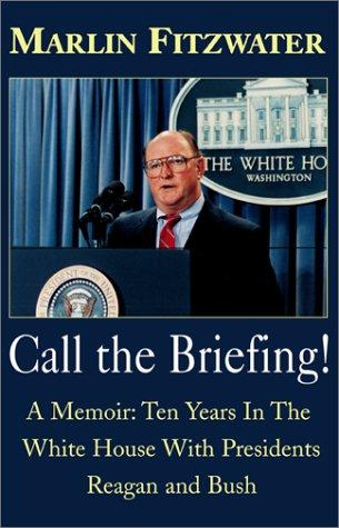 Download Call the briefing!