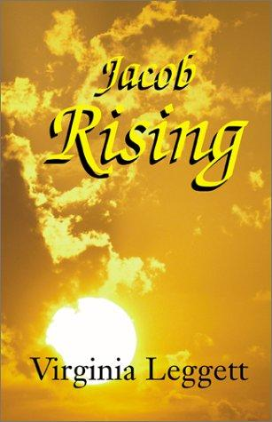 Download Jacob Rising