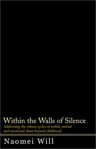 Download Within the Walls of Silence