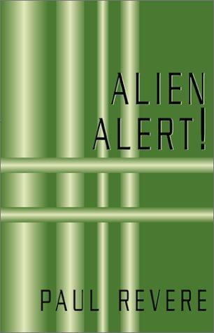 Download Alien Alert