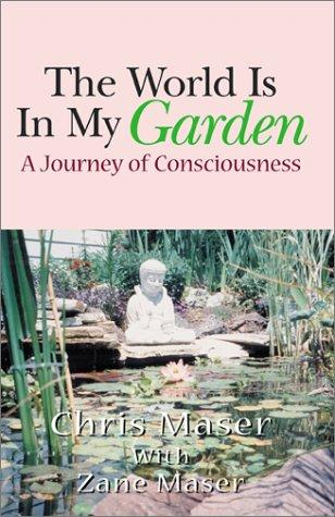 Download The World Is in My Garden