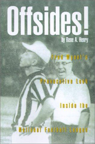Download Offsides!
