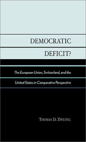 Download Democratic Deficit