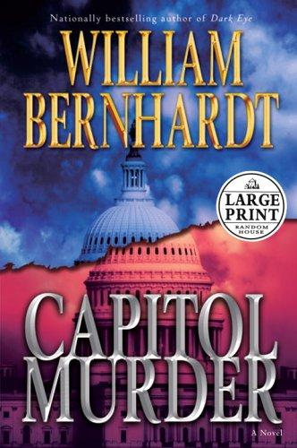 Download Capitol murder