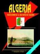 Download Algeria Investment And Business Guide