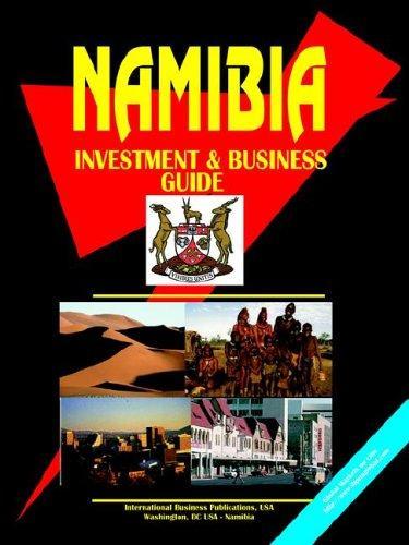 Download Namibia