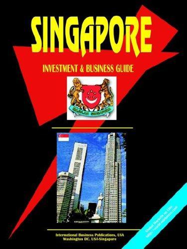 Download Singapore
