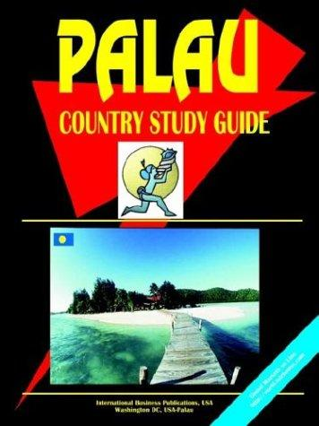 Download Palau