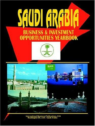Download Saudi Arabia