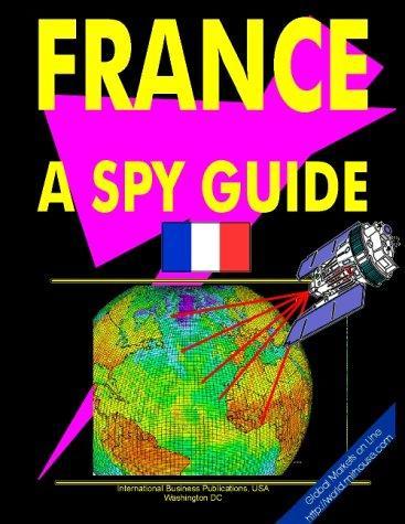 Download France