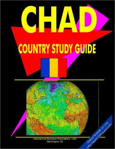 Download Chad